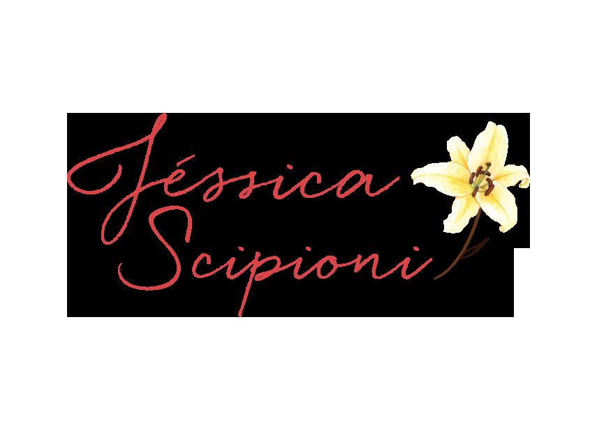 Jéssica Scipioni
